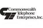commonwealthTelephoneEnt