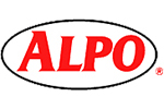 Alpo Pet Foods