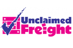 unclaimedFreight