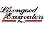 Livengood Excavators Inc.