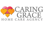 Caring Grace Home Care