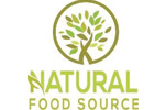 Natural Food Source