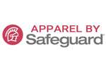 Apparel by Safeguard