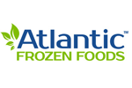 Atlantic Frozen Foods