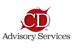 CD Advisory Group