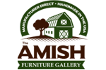 The Amish Furniture Gallery