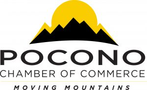 Pocono Chamber of Commerce